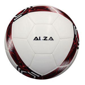 ALZA Size 4