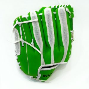 invicto baseball all position glove - throws Right