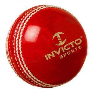 League Cricket Ball