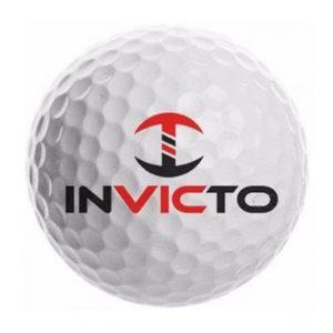 Golf Ball 12PK