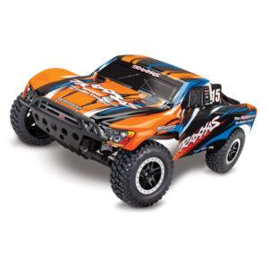 Slash VXL 2WD Short-Course Truck